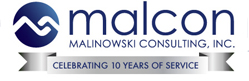 Malcon Indiana Consulting